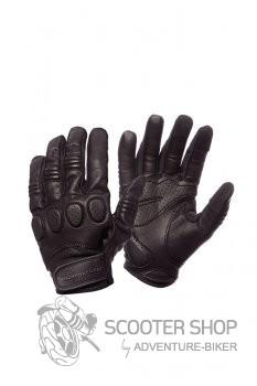 Dámské letní rukavice Tucanourbano® - GIG 9920U