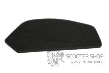 Filtr vzduchu pěnový na skútr APRILIA LEONARDO 250-300