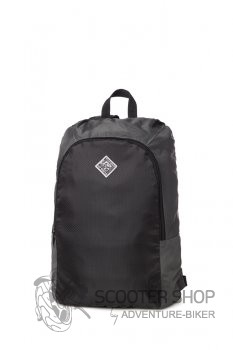 Batoh Tucanourbano® - NANO BACKPACK 478