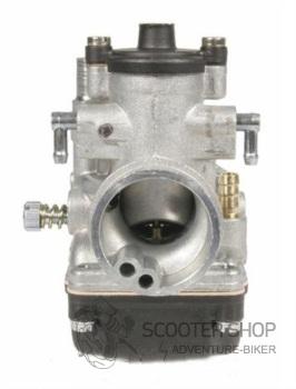 Karburátor KIT MALOSSI PHBG 21 BS pro Skútry MINARELLI VERTICAL 50 - 1610985