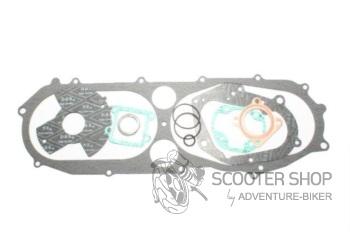 Kompletní sada těsnění motoru a válce APRILIA 0010