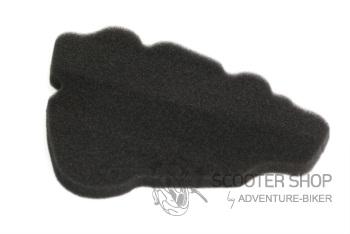Filtr vzduchu na skútr Piaggio VESPA ET4 50 (00-02)/ VESPA ET4 125-150 (99-02)/ SKIPPER 125-150 4T