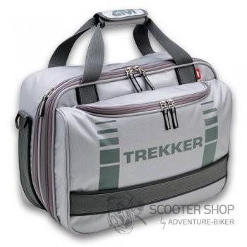 GIVI T 484 textilní vnitřní taška do kufrů Trekker, vxšxh=360x490x190 mm