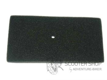 Filtr vzduchu na skútr Honda SH 10514