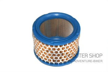 Filtr vzduchu na PEGASO 3 650 / PEGASO CUBE (97)