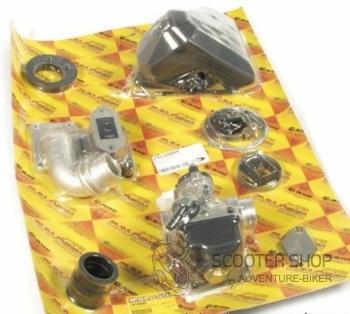 Karburátor KIT MALOSSI PHBL 25 B pro VESPA ETS-PK XL 125