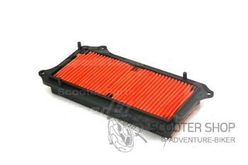 Filtr vzduchu na skútr SUZUKI SIXTEEN 125-150 (08-10)