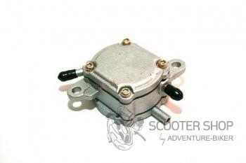 Benzinový ventil podtlakový Honda AF18/25