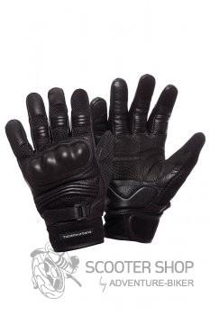 Dámské letní rukavice Tucanourbano® - BAT 9923U