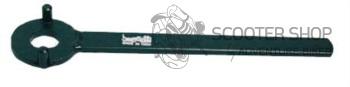 Blokace přední řemenice variátoru BUZZETTI - HONDA X8R 50 2t - 5550