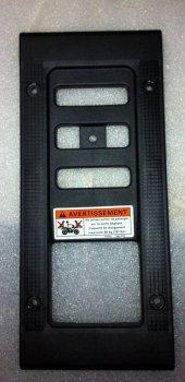 Kymco MXU 500 plastová krytka nosiče nová se slevou
