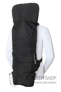 Airbag Tucanourbano® - MODULO AIRBAG AB 8000