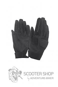 Dámské letní rukavice Tucanourbano® - ZAZA 9811