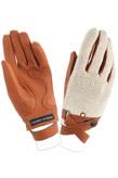 Dámské letní rukavice Tucanourbano® - AURELIA 9804