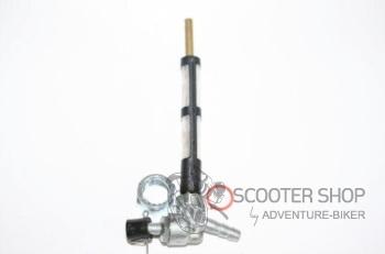 Benzinový ventil manuální 0180 Piaggio APE