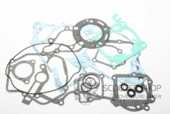 Kompletní těsnící souprava pro HONDA CR 125R (05)