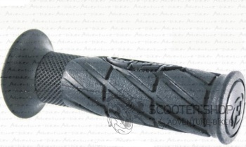 Grip pro skútry Ø 22/24 L. 117 mm 0010