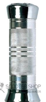 Gripy na skútr TNT Custom Alu-grip