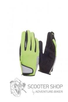 Dámské letní rukavice - GIGHEN 9809