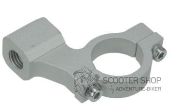 Adaptér pro zrcátka, STR, hliník