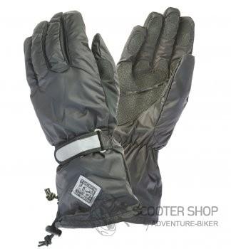 Dámské celoroční rukavice Tucanourbano® - GORDON 981