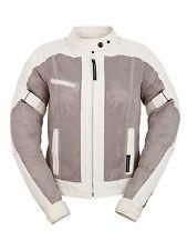 Dámská bunda Tucanourbano® - 8848