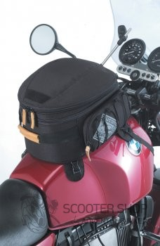 Taška Tucanourbano® - OFF-ROAD BAG 455