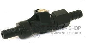 Konektor paliva d:8mm