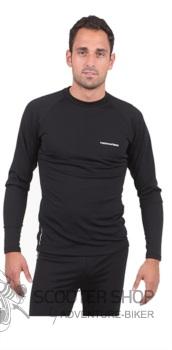 Tucano Urbano Polo Nord - pánská termo tričko na skútr - 670N