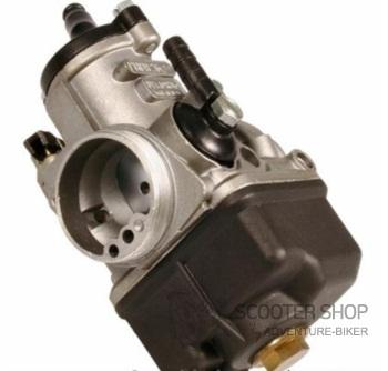 Karburátor MALOSSI PHBL 25 BD na maxiskútry 125/150/180 72718