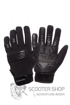 Dámské letní rukavice Tucanourbano® - ROB 9924U