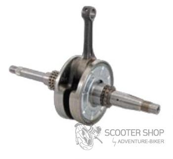 Kliková hřídel pro Honda SH 150 - 0150