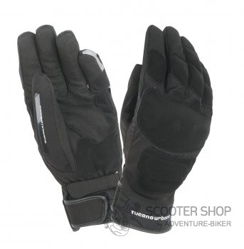 Dámské celoroční rukavice Tucanourbano® - HECTOR DILUVIO 970