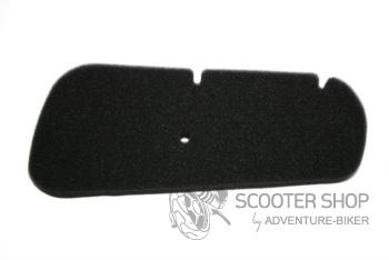 Filtr vzduchu na skútr Honda PANTHEON 125-150