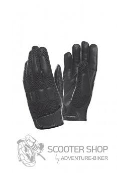 Dámské letní rukavice Tucanourbano® - AERO 975
