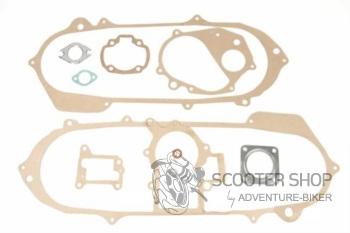 Kompletní sada těsnění motoru a válce na motory Minarelli horizontal 0030