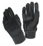 Dámské letní rukavice Tucanourbano® - NEW MRK 903