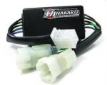 CDI NARAKU Switch box RACING KYMCO bez omezení ...
