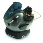 TUCANOURBANO ATOLLO NEOPRENE - stojan pro helmu TUCANO URBANO - 317-01