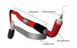 Kabel zapalování NOLOGY Hot Wire 60cm