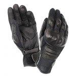 Pánské celoroční rukavice Tucanourbano® - 932