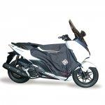 Termoscud Tucanourbano EVO - termo deka - pléd - přehoz na skútr Honda Forza 125 (2015-)
