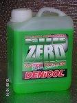 Denicol SUB - ZERO WATER COOLER 2l