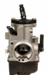 Karburátor MALOSSI PHBL 25 BD na maxiskútry 125...