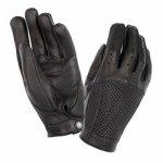 Dámské letní rukavice Tucanourbano®