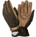 Pánské celoroční rukavice Tucanourbano® - 9806