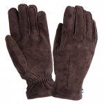 Pánské zimní rukavice Tucanourbano® - SOFTY SUEDE 9908
