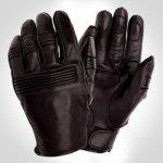 Pánské letní rukavice Tucanourbano® - ATHOS 9805