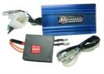 CDI NARAKU Switch box RACING pro skútr KYMCO / PEUGEOT bez omezení ot. - 390.07