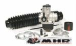 Karburátor KIT MALOSSI MHR PHBH 26 BS pro Minar...